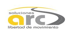soluciones-arc-logo