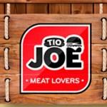 tio_joe