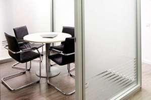 Oficina BCN 3