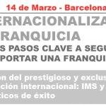 internacionalizacion-14