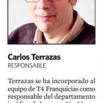 El-Economista-17.03.14