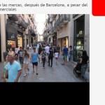 Diari de Tarragona II