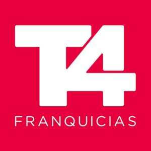 cropped-T4FRANQUICIAS_favicon.jpg