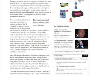 happy pills el pais4