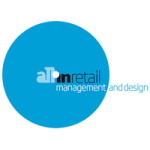 all in retail logo
