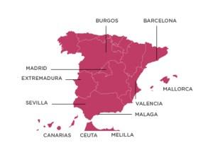 mapa-sedes-t4
