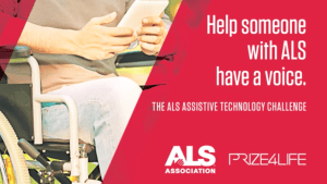 ALSAssociationChallenge