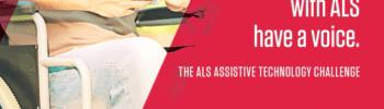 ALSAssociationChallenge