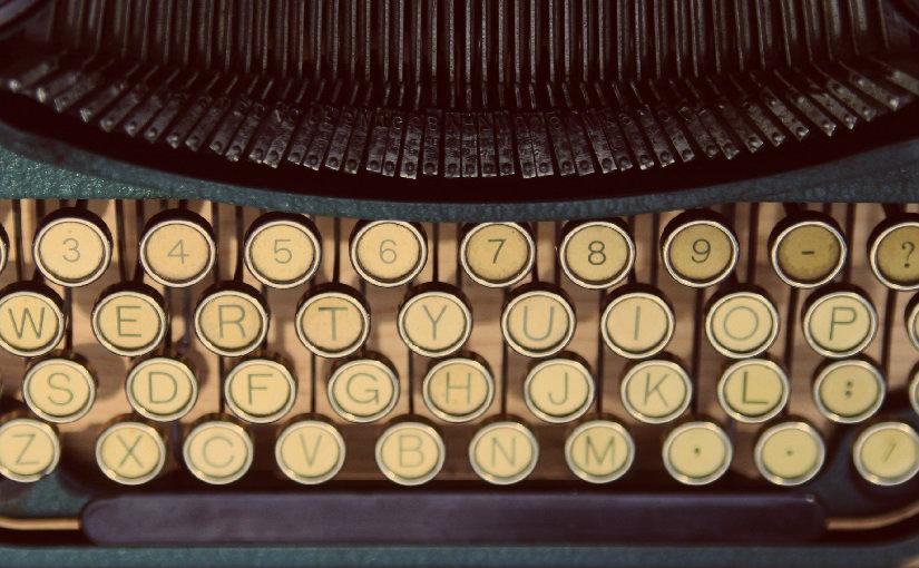 typewriter-825x510