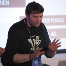Lorenz Matzat, fukami