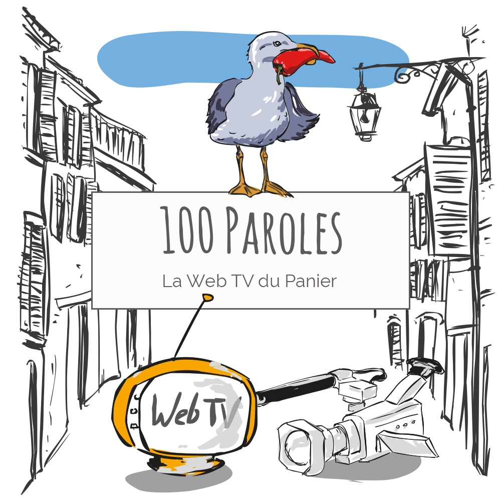portfolio-100paroles