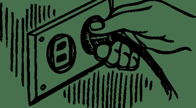 WordPress Plugin Count: Quality, not Quantity