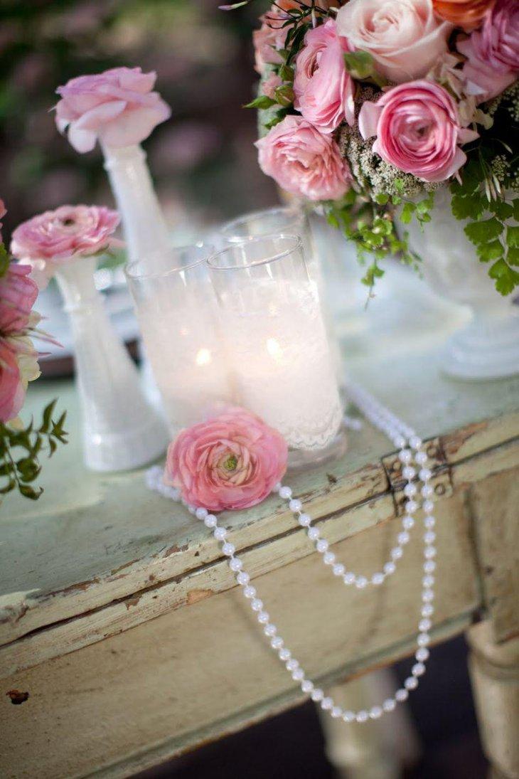 Fullsize Of Wedding Table Decorations