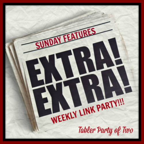 Sunday-Features-Link-Button-Tabler-e1418510675598