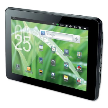 Xiron tablet 10