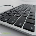 Slim One Keyboard (2)
