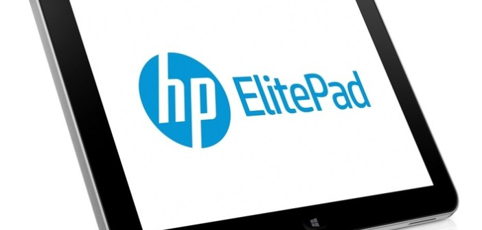HP_ElitePad_900 (1)