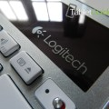 Logitech-Wireless-Solar-Keyboard-K760---iPad-keyboard-met-zonnecellen---review-(7)