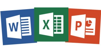 Microsoft Office Preview Apps voor Android nu in Play Store