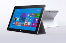 Microsoft staakt productie Surface 2