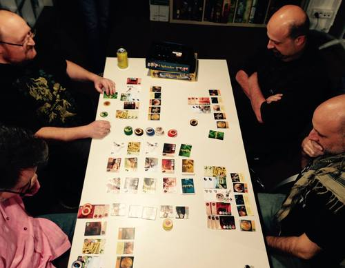 splendor-expansion