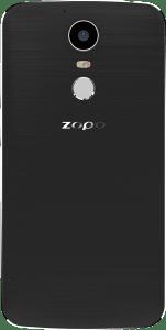 Zopo_Speed_8_s8-07-1
