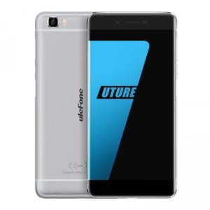 Ulefone_Future_01