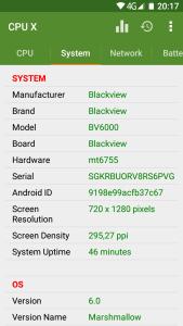 Blackview_BV6000_72