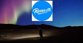 couverture remix OS1