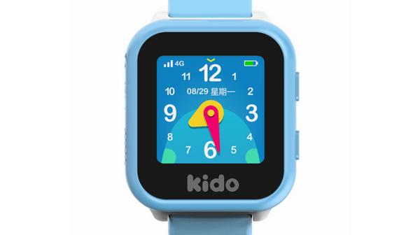 LeTV-Kido-Watch_02