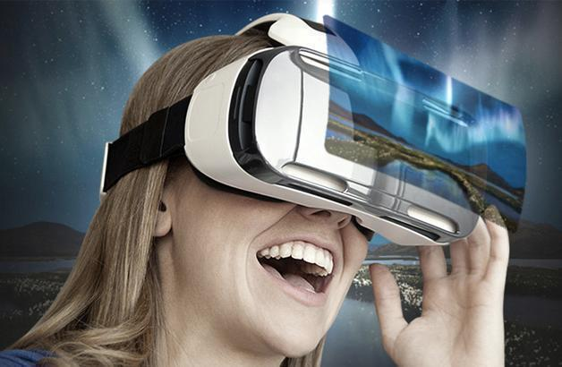 casque-realite-virtuelle-01