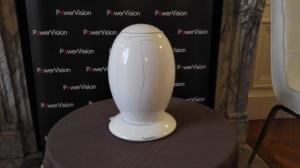 powervision-poweregg_05