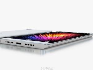Xiaomi-Mi-Note-2-02