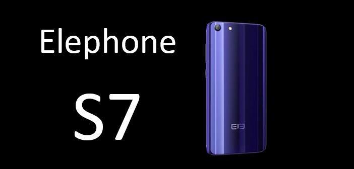 breve_elephone_s7