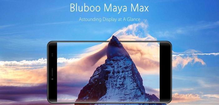 bluboo_maya_max_breve_entete