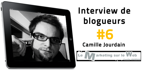 - interview-camille-jourdain