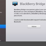 Test-Blackberry-PlaybookIMG_00000041