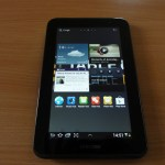 Test-Samsung-Galaxy-Tab-2-70-tablette-tactile-DSC02167