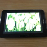 Test-Samsung-Galaxy-Tab-2-70-tablette-tactile-DSC02174