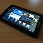 Test-Samsung-Galaxy-Tab-2-70-tablette-tactile-DSC02176