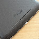 Test-Nexus-7-tablette-tactile-DSC02336 -