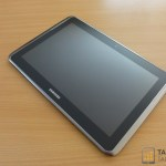 test-tablette-tactile-net-Samsung-Galaxy-Note-101- (6)