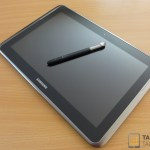test-tablette-tactile-net-Samsung-Galaxy-Note-101- (7)