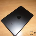 test-tablette-tactile-Apple-iPad-Mini-DSC02555