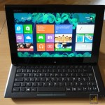 Sony-VAIO-Duo-11-Test-tablette-tactile.net- (16)