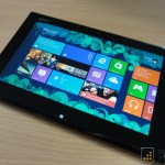 Sony-VAIO-Duo-11-Test-tablette-tactile.net- (3)