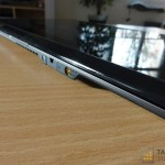 Sony-VAIO-Duo-11-Test-tablette-tactile.net- (8)