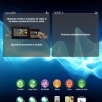 test-Sony-Xperia-tablet-S (1)