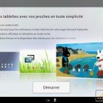 test-Sony-Xperia-tablet-S (14)