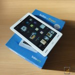test-kobo-arc-tablette-tactile (2)